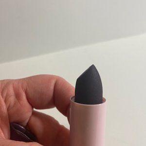 🔴3 for 25/Sephora Lipstories Polar Lights lippie